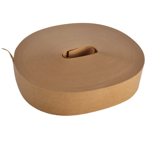 Image of Gummed Paper Tape