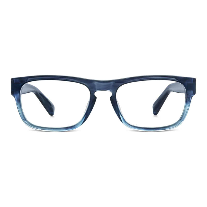 33e8d3aec09 Warby Parker Archives - Mama Eco