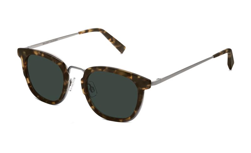 2dedaf5cef Warby Parker – Men s Prescription Sunglasses - Mama Eco