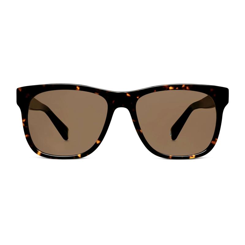 eec581410a3 Warby Parker – Men s Prescription Sunglasses - Mama Eco