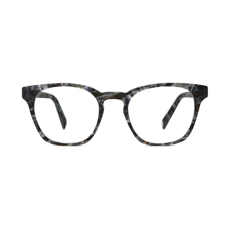 603bab18c34 Warby Parker – Women s Eyeglasses