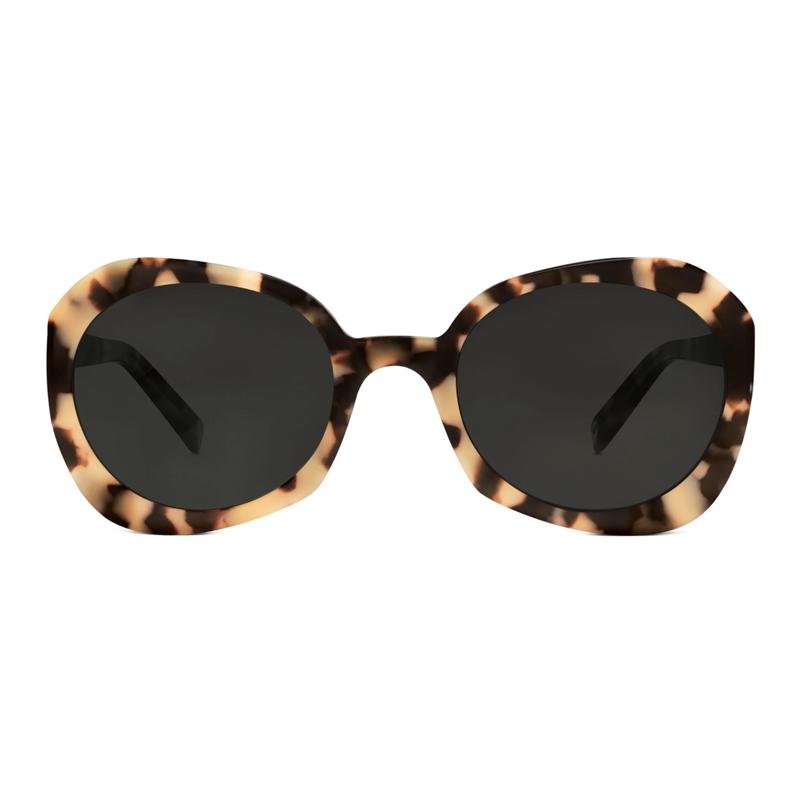 3ce1dd32189 Warby Parker – Women s Sunglasses