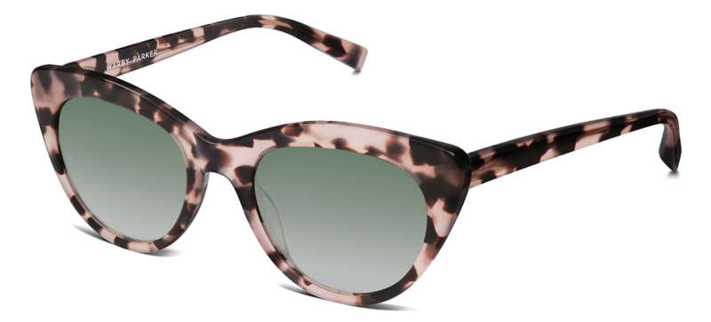 69bd639be89 Warby Parker - Women s Sunglasses - Mama Eco