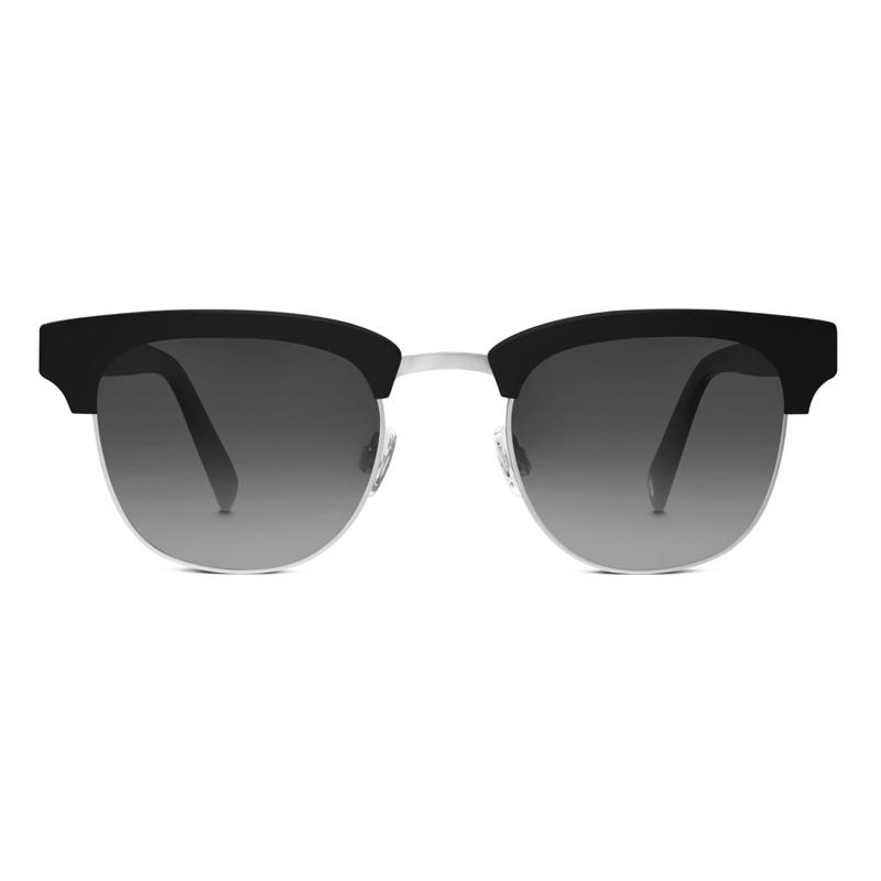 e8c161a0a9 Warby Parker – Women s Prescription Sunglasses