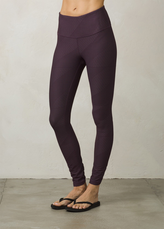 453705b806 prAna - Misty Legging - Mama Eco