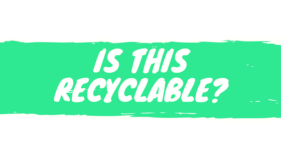 Where Does it Go? A Beginner's Guide to Waste Disposal & Recycling