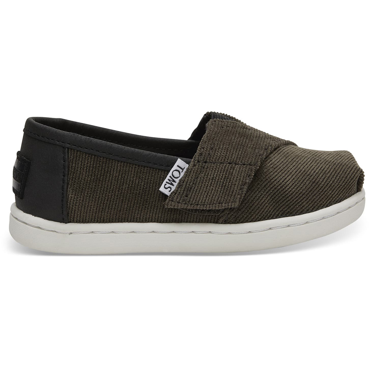 7b12d1edbea Shoes - TOMS One for One® - Mama Eco