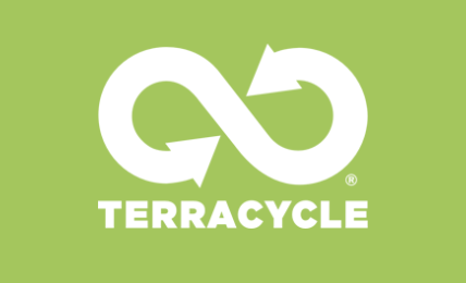 Image of the Terracycle logo