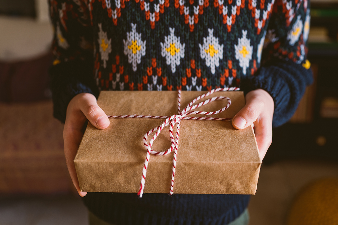 10 eco friendly gift ideas starting at just $5
