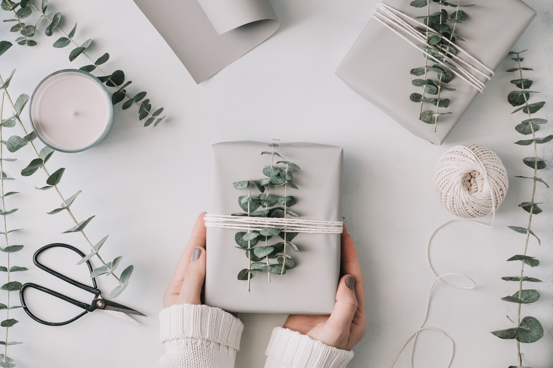 The Best Eco Friendly Gift Ideas For Everyone On Your List