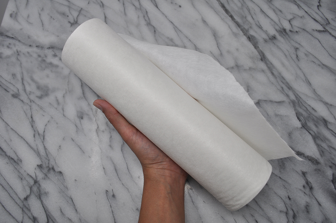 The Best Eco Friendly Alternatives to Paper Towels