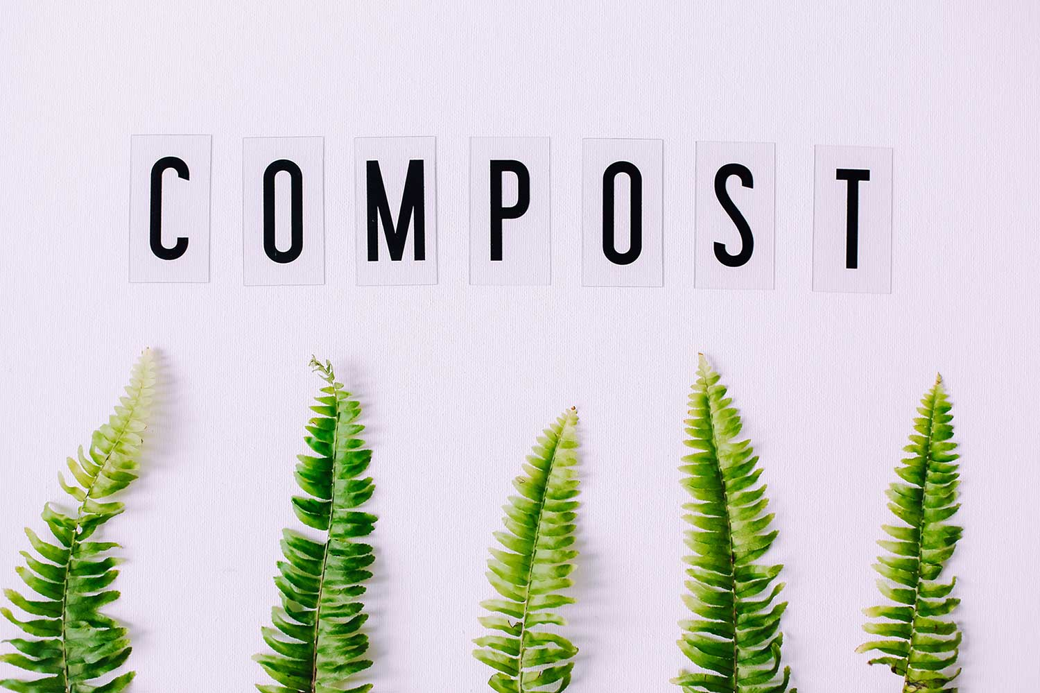 How to Use a Compost Tumbler at Home