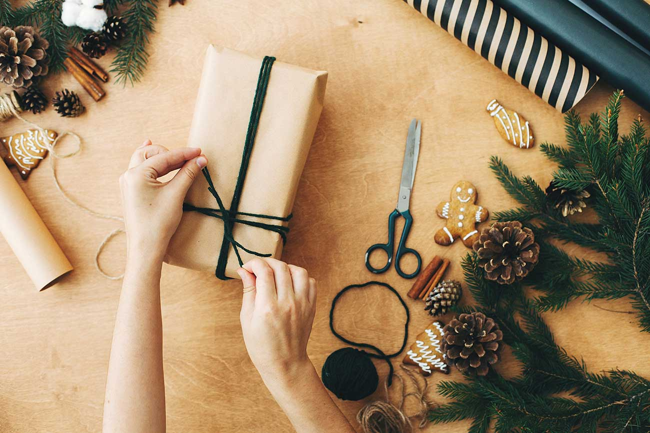 The Best Christmas Gifts for 2020